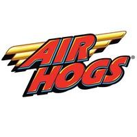 Air Hogs Speelgoed