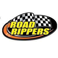 Road Rippers Auto's en Voertuigen