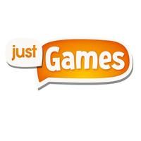 Just Games Puzzels & Spellen