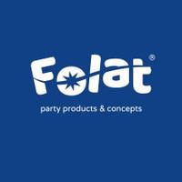 Folat Feest en Party Artikelen