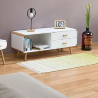 ☘ Decopatent® & Relaxdays Commodes & Dressoirs