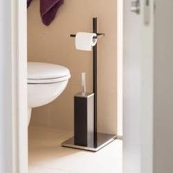 Toilet Accessoires