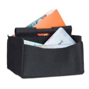 Decopatent® & Relaxdays Opbergen: Alles voor het opbergen van uw kleding etc. Kledingkasten, Klerenhangers, Voorraaddozen etc.