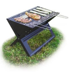 Grill & Barbecue