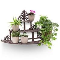 Decopatent® & Relaxdays Tuin Decoratie & Nuttige Artikelen