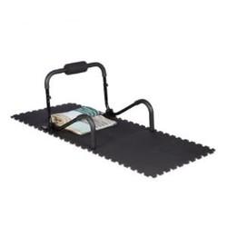 Overige Fitness Toebehoren