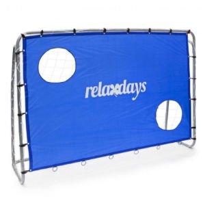 ☘ Decopatent® & Relaxdays Voetbal Artikelen voor voetbal sport of hobby