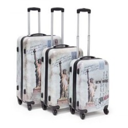 Koffers & Tassen