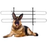 ☘ Decopatent® & Relaxdays Honden in de Auto meenemen ?