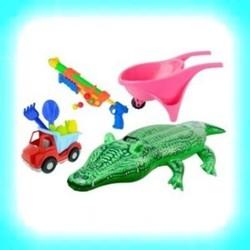 Zomer Speelgoed