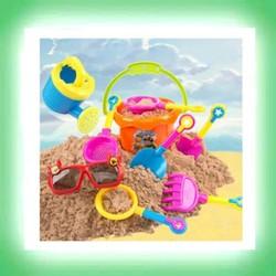 Zand & Strand Speelgoed