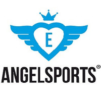 Angel Sports Speelgoed