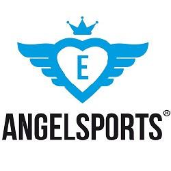 Angel Sports