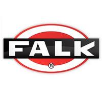 Falk Buitenspeelgoed, Tractors, Loop Auto's Etc.