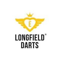 Longfield Darts / Dartboarden, Dart Pijlen etc.
