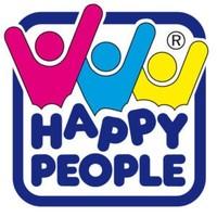 Happy People Speelgoed