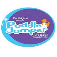 Puddle Jumpers Zwembandjes