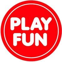 Playfun Speelgoed