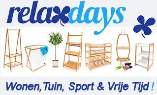 Speelgoed (Alle Merken) en ☘ Decopatent & Relaxdays: Wonen, Tuin & Vrije Tijd banner 2