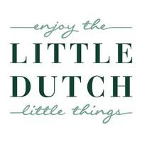Little Dutch Baby en kinder speelgoed