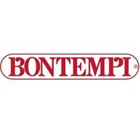 Bontempi Spa Muziek speelgoed