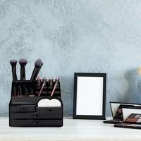Decopatent® & Relaxdays Sieraden / Make Up & Horloges Organizers en Opberg artikelen