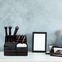 Sieraden / Make Up & Horloges Organizers