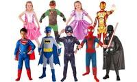 KINDEREN 10-12 Jaar - Maat L | Verkleed Kleding / Feest Kostuums / Carnavalskleding