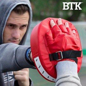 Innovagoods BTK Bokshandschoen (Afweer Boks Handschoen)