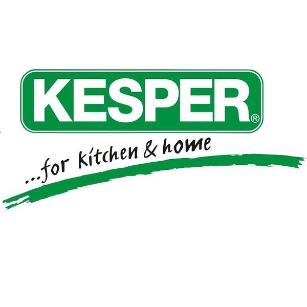 KESPER artikelen voor uw Keuken & Huis