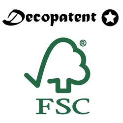 Decopatent