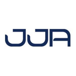 JJA - Wonen / Interieur Decoratie, Huishoudelijke, Tuin & Kerst artikelen