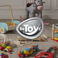 Be Toy's