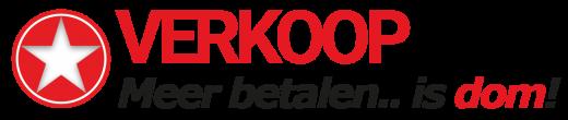 Verkoop.com| Meer betalen..is DOM! Merk Speelgoed & Traktatie Kado's