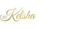 By Kelsha