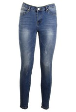 Rebelz collection Skinny jeans