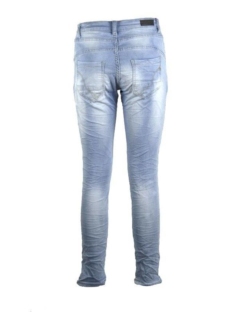 Place du Jour Baggy jeans