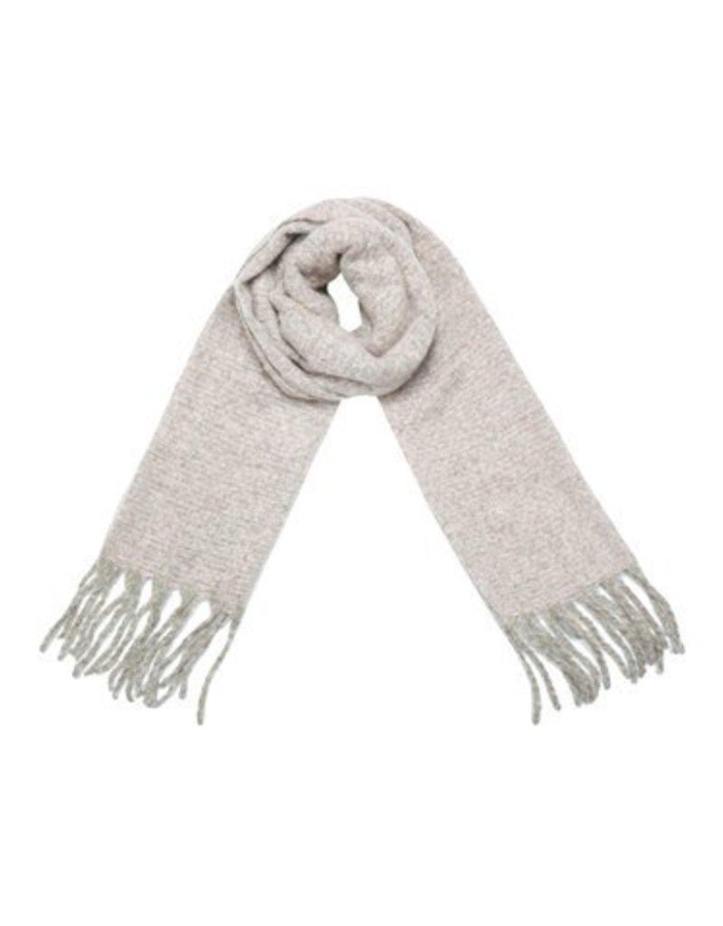 Yehwang Sjaal Knitting Amazing
