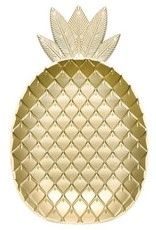 Yehwang Sieraden schaal pineapple