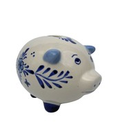 Piggy Bank Holland