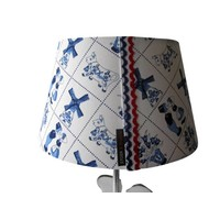 Including lamp shade