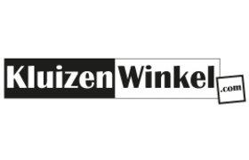 KluizenWinkel