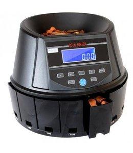 KluizenWinkel Munttelmachine / Geldtelmachine Pro CS370