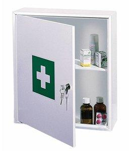 Rottner Tresor Medicijnenkast MK1