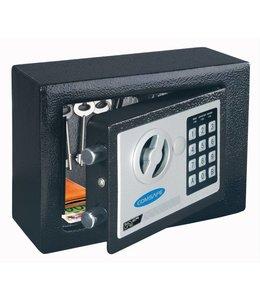 Rottner Tresor Sleutelkluis met elektronisch slot voor buiten - voor 5 sleutels