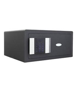 Rottner Tresor Hotelkluis / laptopkluis Prestige - met elektronisch slot