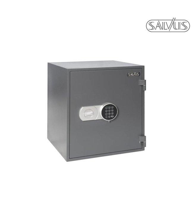 Salvus Torino 2 Braakwerende en Brandwerende kluis Electronisch Slot