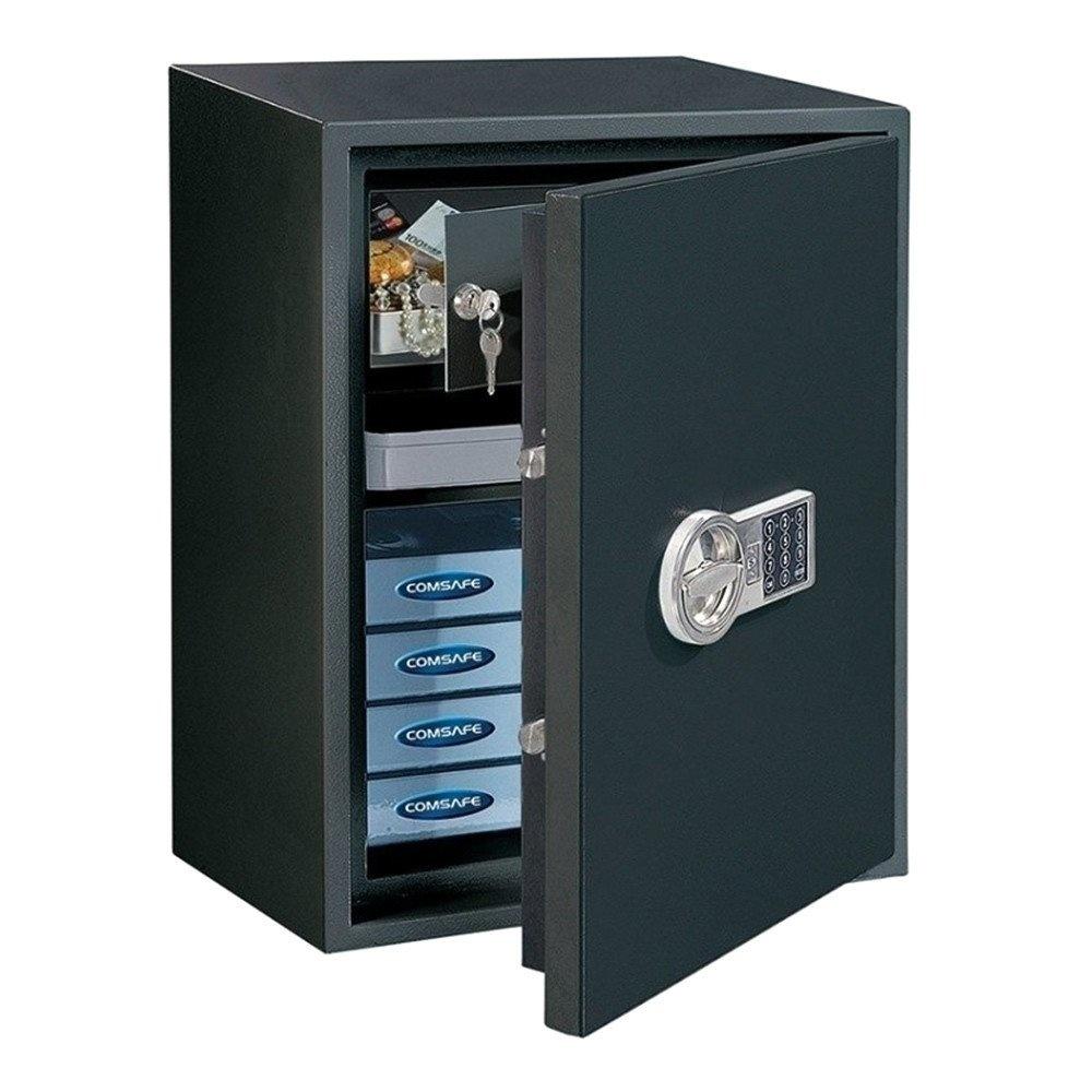 Power Safe 600 IT EL Braakwerende kluis