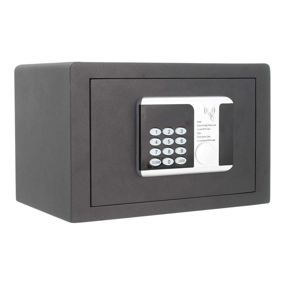 Rottner Elektronische Hotelkluis Solution Premium met RFID slot