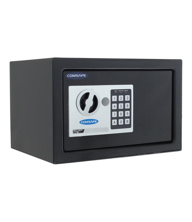 Rottner Tresor Elektronische kluis Design Junior-  met elektronische slot -Zwart